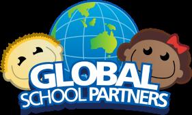 Global_School_Prtners.png