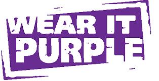 ear_it_purple.png