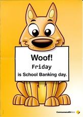 bankingdog.jpg
