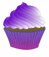 purple_cupcake.png