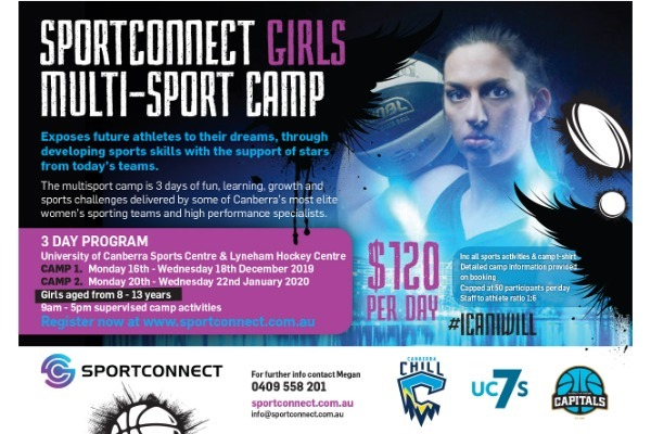 SPORTCONNECT_Girls_Multisport_Camps_FLYER.jpg