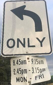 turn_left_only.jpg