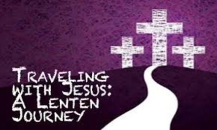 Lenten_Journey.jpg