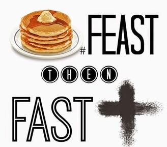 Feast_then_faast.jpg