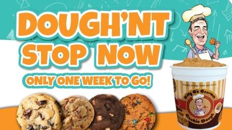 Cookie_Dough_1_week.jpg