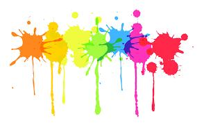 Colour_Run.png