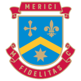 Merici.png