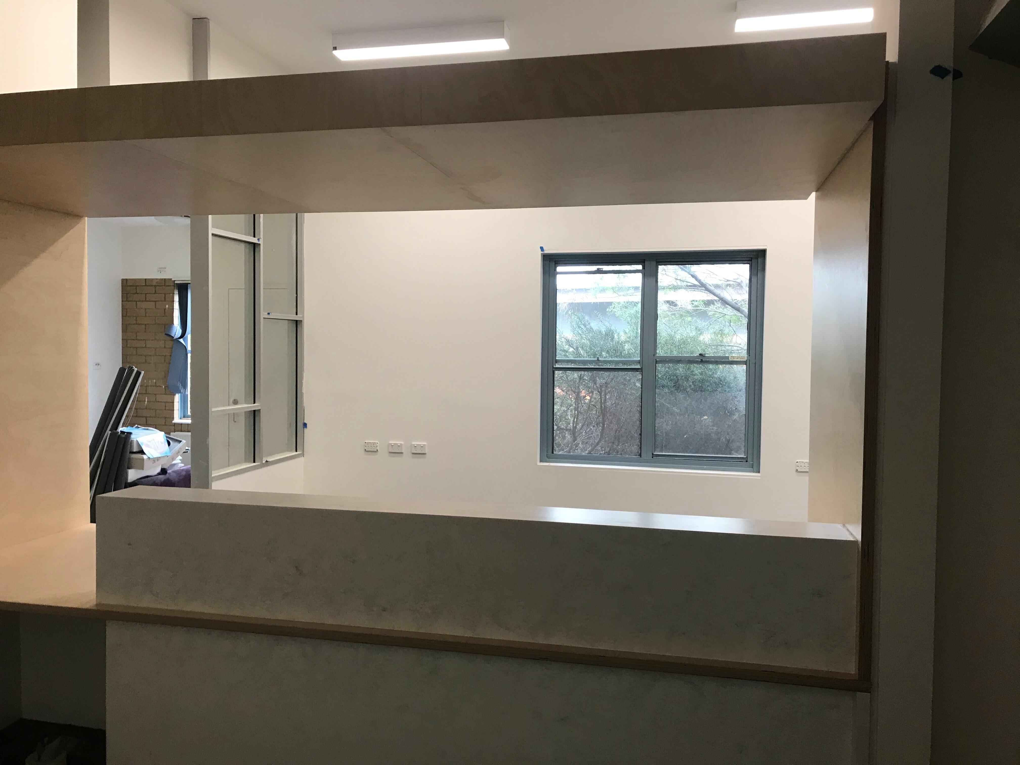 office 3