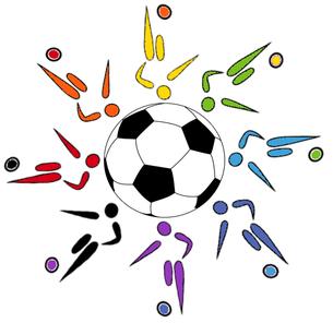 soccer_carnival_logo.jpg