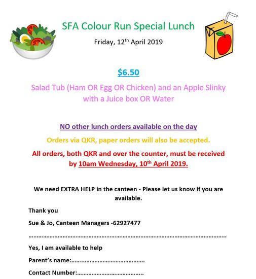 Colour_Run_Lunch.JPG