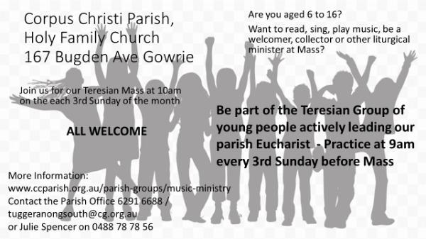 Parish_News_1.jpg