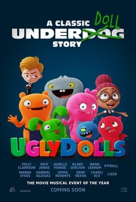 Ugly_Dolls.jpg