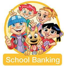 School_Banking_Logo.jfif