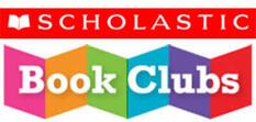 Bookclub_Logo.jfif
