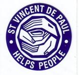 Vinnies_Logo.png