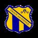 St Joseph's Primary School - Bombala Logo