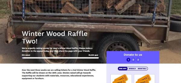 Wood_Raffle.png