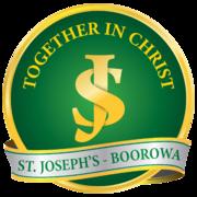 St Joseph's Primary School - Boorowa