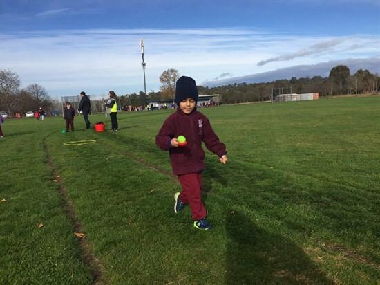 Athletics Carnival (8)