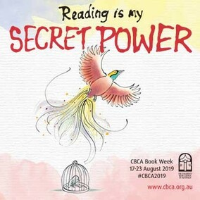 secret_power.jpg