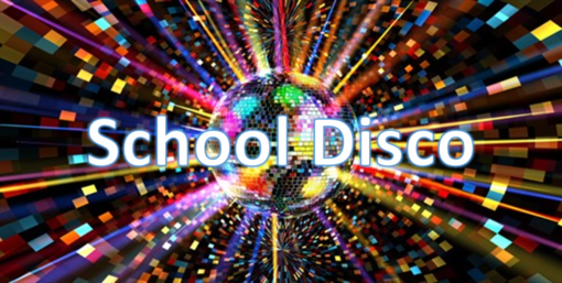 School Disco.png