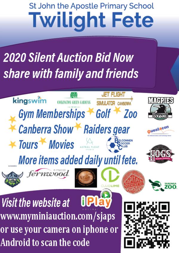 Fete_Silent_Auction_2020.png