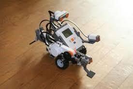Robotics1.jpg