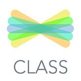 seesaw_class_icon_250.jpg