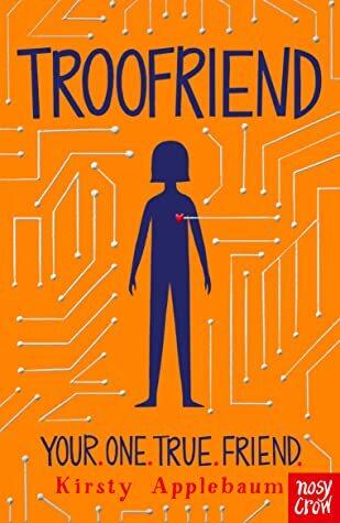TrooFriend.jpg