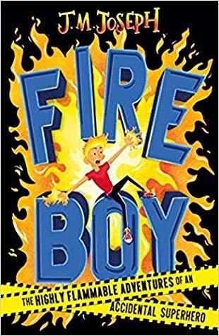 Fire_Boy.jpg
