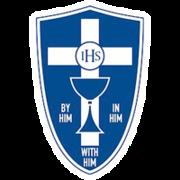 St Joseph's Catholic School Rosebery