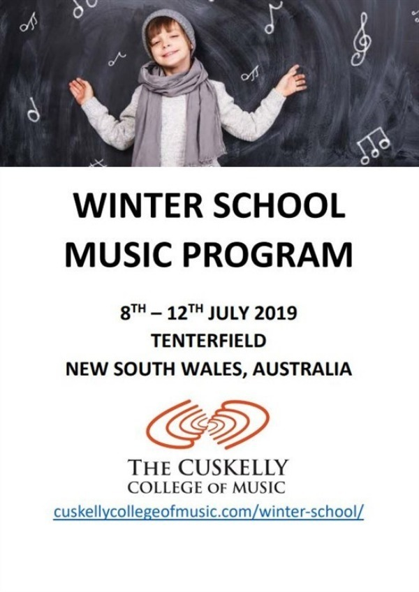 Winter_School_Music_Program.JPG