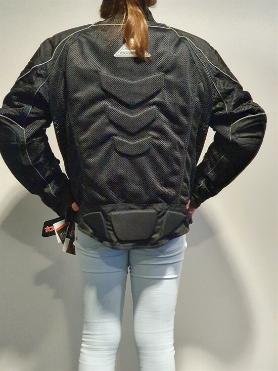 ladies small jacket