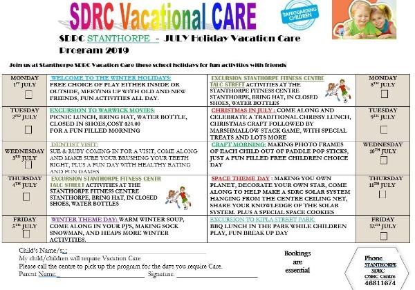 Vacational_Care.JPG
