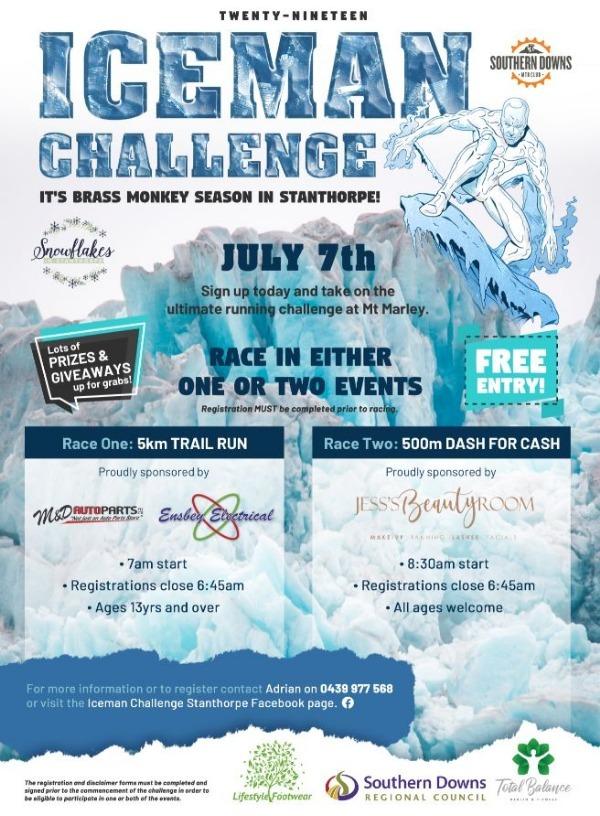 Iceman_Challenge.JPG