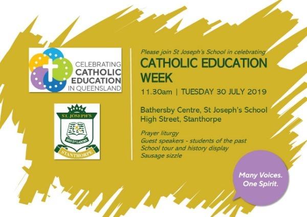 Catholic_Education_Week_Invite.JPG