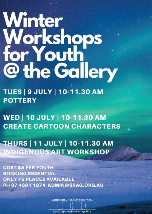 Art_Gallery_Events.JPG