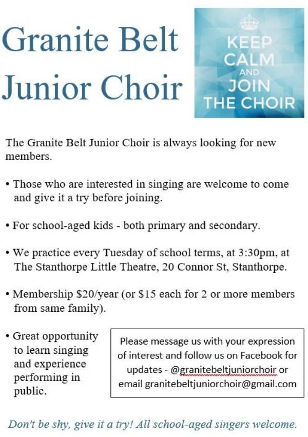 Granite_Belt_Junior_Choir.JPG
