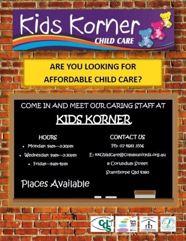 Kids_Korner.JPG