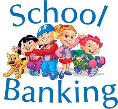 School_banking.jpg