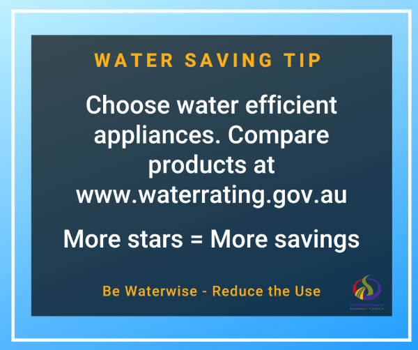 Waterwise_Tip.png