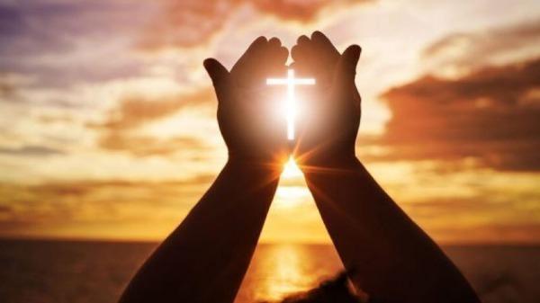 praying201.jpg