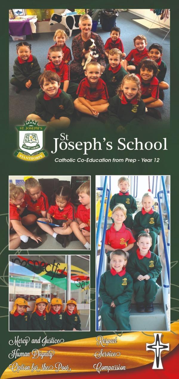 St._Joseph_s_DL_2020_Prep_Flyer_front_.jpg