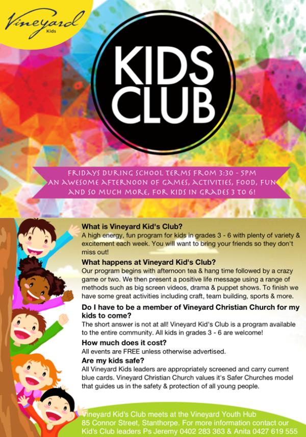 Kids_Club.png