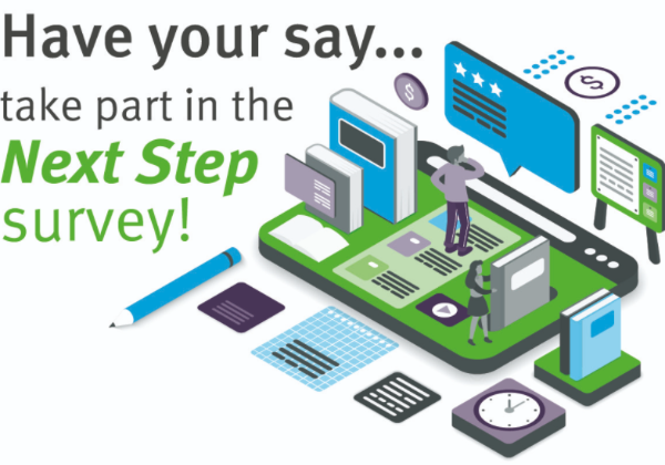 Next_Step_Survey.png