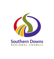 Southern_Downs_Regional_Council.png