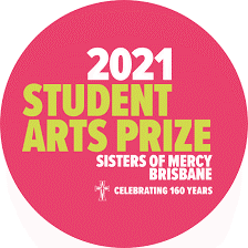 Students_Art_Prize_Megsn_article.png