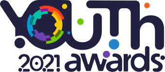 Youth_Awards_Megan_article.png