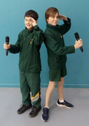 Radio_Cadets.jpg
