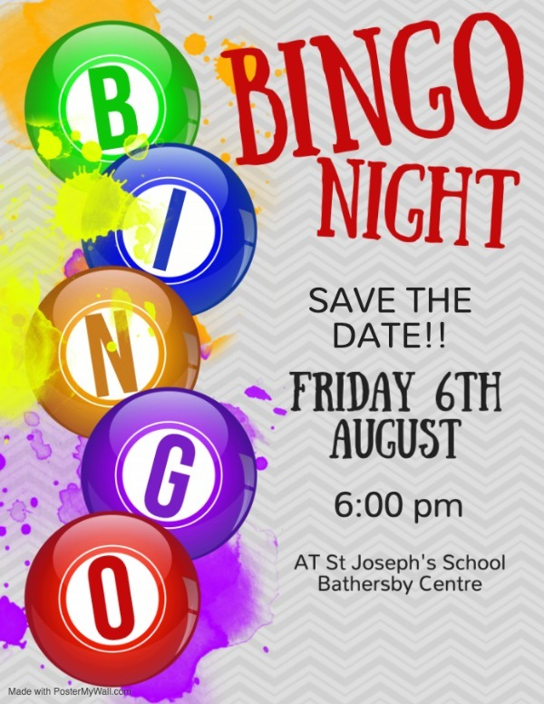Copy_of_Bingo_Night_Flyer_Made_with_PosterMyWall_1_.jpg
